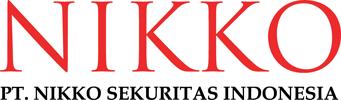 NIKKO SEKURITAS INDONESIA